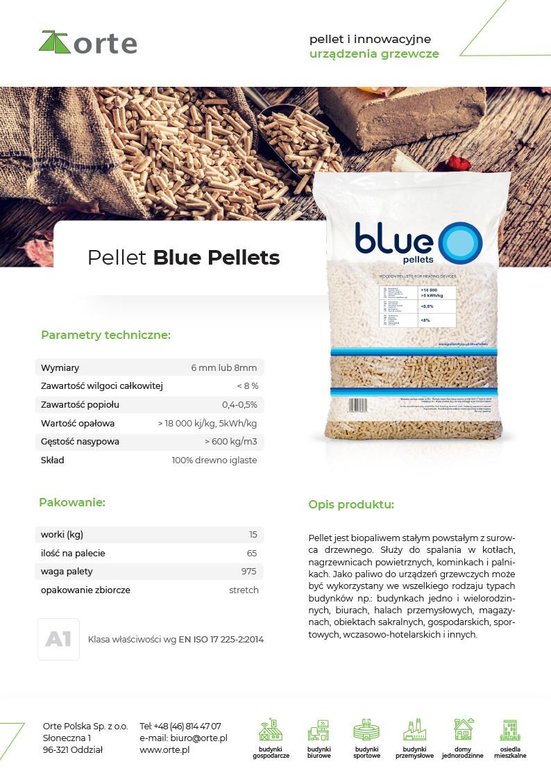 Orte_pellet_ulotka_BLUEPELLETS_29.07.2020.jpg