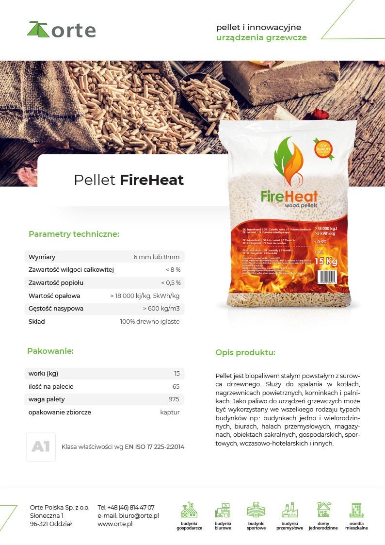 Orte_pellet_ulotka_FIREHEAT_29.07.2020.jpg