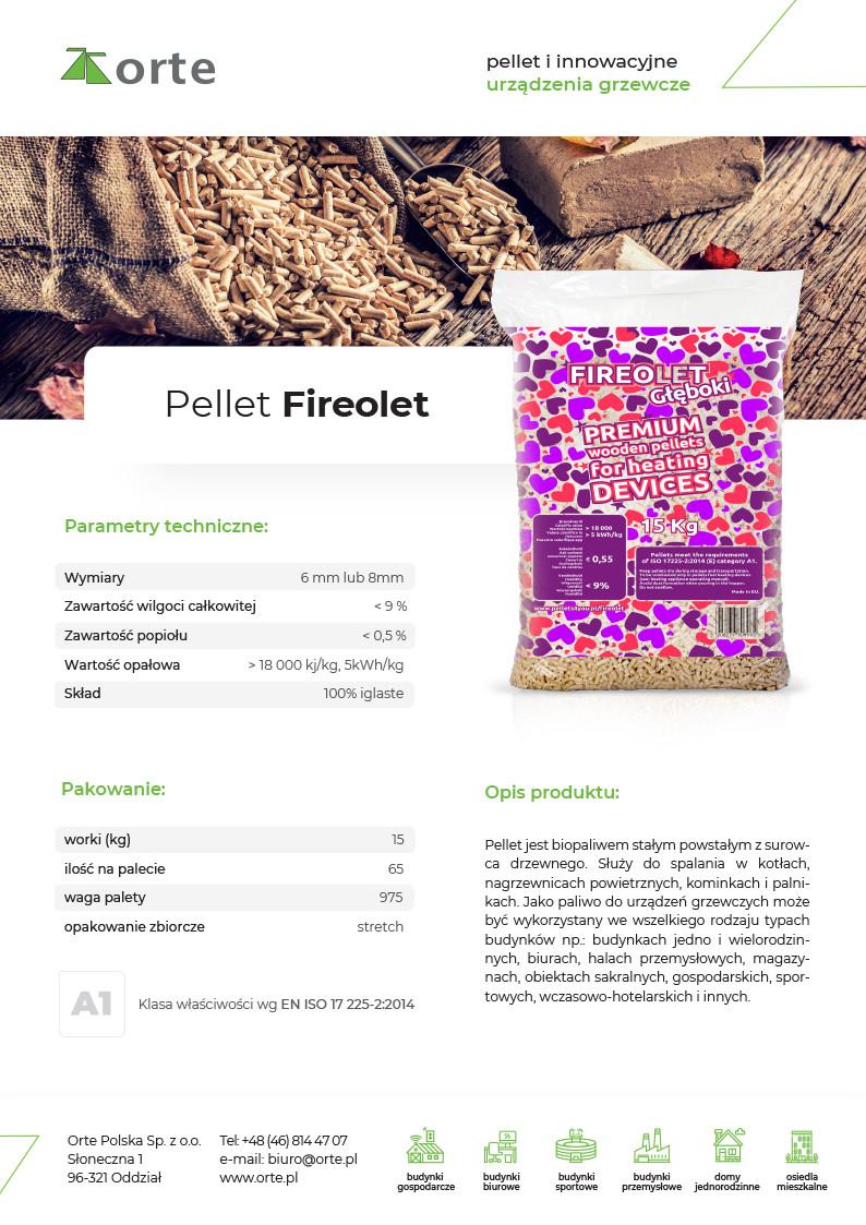 Orte_pellet_ulotka_FIREOLET_29.07.2020.jpg