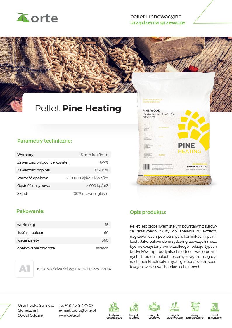 Orte_pellet_ulotka_PINEWOOD_29.07.2020.jpg