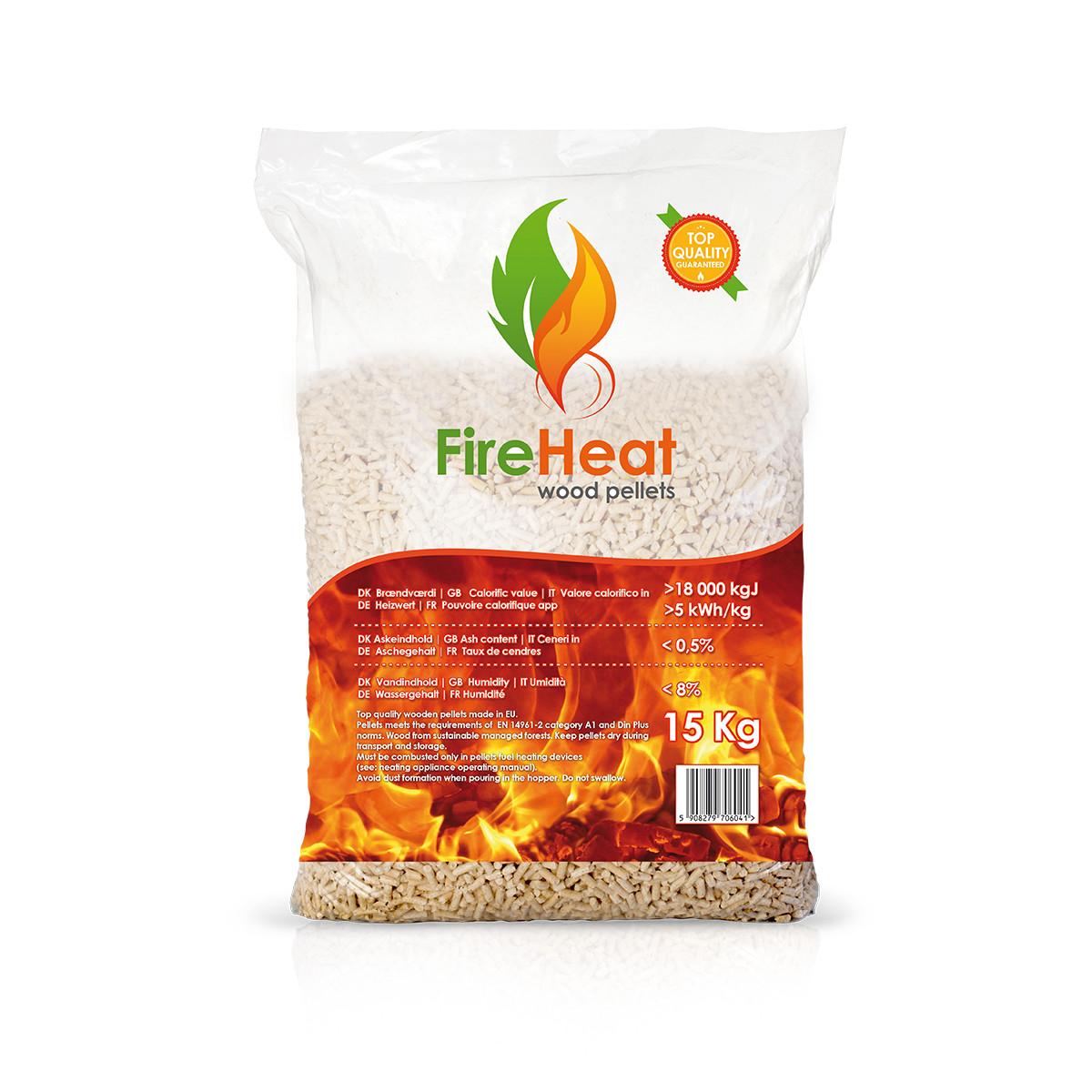 FireHeat.jpg